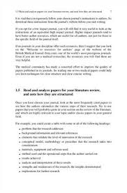 essay writing tips to writing research papers for money although the majority of students ask us to write an essay and term or research paper