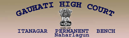 Gauhati High Court Answer Key 2013