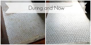full size of home design hexagon tile bathroom floor best 25 hex tile ideas on