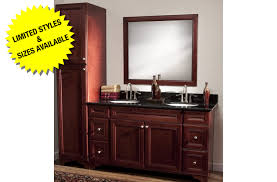 bathroom cabinets company. Contemporary Cabinets The Solid Wood Cabinet Company Is Where Dream Bathrooms Become A Reality  No Matter What Style You Are Trying To Achieve U2013 Whether It Contemporary  In Bathroom Cabinets U
