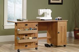 Sewing Machine Table Reviews