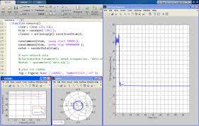 Plot S Parameters On Smith Chart In Matlab Nanovna Matlab