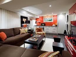 basement apartment design ideas. Modern Moves. Basement Apartment Design Ideas