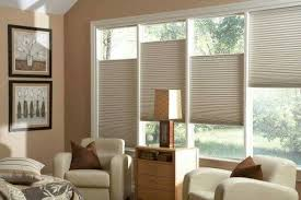 curtains for office. Cellular Blinds Top Down Bottom Up Curtains For Office