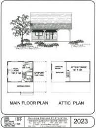 Small One Story Cottage Small One Story House Plans  beach cabin    Small One Story Cottage Small One Story House Plans