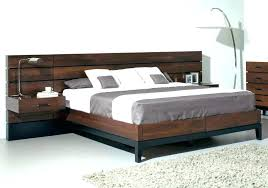 simple wooden bed simple beds simple wooden bed simple wood beds bedroom box bed best of simple wooden bed