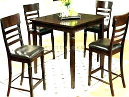 round bar top table table tall round bar table tall chairs for kitchen table tall round round bar top table