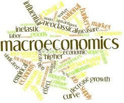 macroeconomics assignment help macroeconomics homework help macroeconomics assignment help