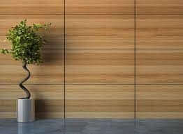 how much does wall panelling cost in
