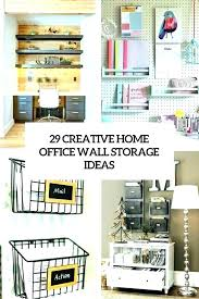 organizing ideas for home office. Ideas For Home Office Organization Small Organizing Blog
