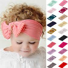 <b>Girls</b> Headbands <b>Lovely Baby</b> Girl Lace Hairband Crown Headband ...