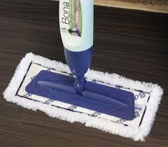 incredible laminate floor mop argos tesco mops microfiber cleaner uk asda mopping best
