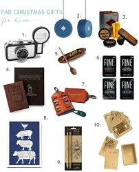 The 25 Best Cheap Boyfriend Gifts Ideas On Pinterest  Quick DIY Christmas Gifts For Boyfriend