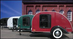 Small Picture Small Camper Trailer Find This Pin And More On Camper Trailers