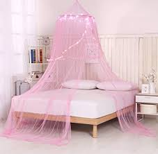 Princess Canopy Bed inspiration for queen size canopy bed curtains ...