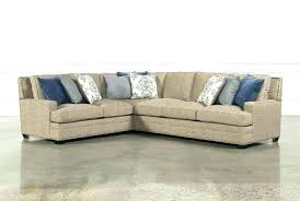 rooms to go sofa bed sofa at rooms to go rooms to go couches large size rooms to go sofa