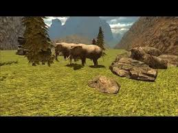 Grass Simulator - Download Game PC Iso New Free Grass Simulator by Andrei Darie - Play Online - Game Jolt Steam Community : Grass Simulator