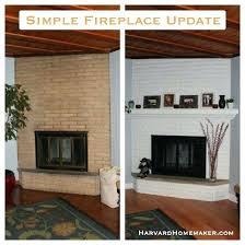 brave painting brass fireplace doors spray paint brass fireplace doors fireplace ideas spray painting brass fireplace