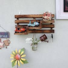 decorative key hooks decorative key hooks for wall uk
