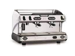 Looking for the best commercial espresso machines around? Good Coffee Machine Dubai Coffee Machines For Sale In Dubai Uae Riodubai