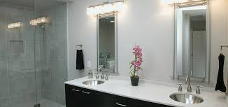Affordable Bathroom Remodeling Ideas Magnificent Ideas Bathroom Remodel