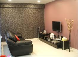 Paint Colour Schemes For Living Rooms Bedroom Interiors Colours