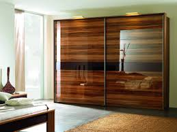 modern glass closet doors. Ikea Sliding Glass Closet Doors Modern Wardrobe Design For Bedroom O