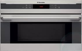 electrolux convection microwave. Wonderful Microwave Electrolux Convection Microwave EOK86030X In