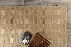 rugs as art sarasota rug designs