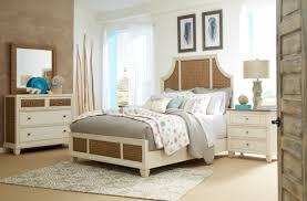 Panama Jack Bedroom Furniture Rooms Bedroom Palmetto Home