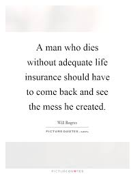 Quotes For Life Insurance Fascinating Download Life Insurance Quotes Ryancowan Quotes