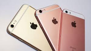 iphone 2017. apple iphone se 2017 iphone