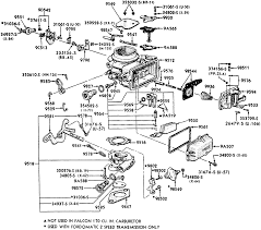 Econoline carburetors rh econoline org ford e 450 wiring diagram 1993 ford fuse box