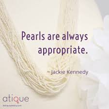 Jewelry Quotes Mesmerizing 48 Jewelry Quotes You'll Love They Are Perfection Atique