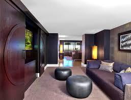 Las Vegas 2 Bedroom Suite Deals Las Vegas Two Pictures Of Bedroom Suite Deals Home Interior Design