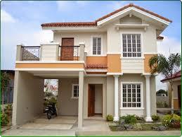house design simple 2 y homes floor plans