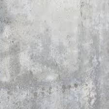 I used to paint textures like this concrete using a sponge roller and a  spray bottle. It is very messy, but the result is incredible!