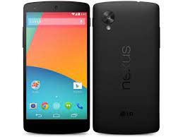 LG Nexus 5 technische daten, test ...