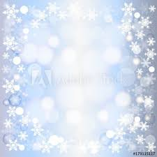 Winter Holiday Background Buy This Stock Vector And