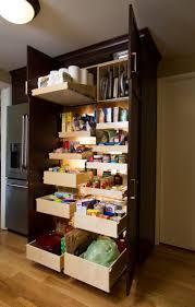 best 25 custom pantry ideas on kitchen pantry design closet modern family closet modernos de madera