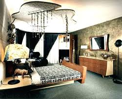 Image modern bedroom furniture sets mahogany Contemporary Leather Mid Century Modern Furniture Bedroom Sets Mid Century Bedroom Sets Mahogany Furniture Bedroom Mid Century Bedroom Ezen Mid Century Modern Furniture Bedroom Sets Bedroom Furniture Modern