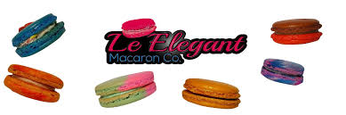 let our professional team ist you in making the perfect macaron for your special day we also offer our macarons in so feel free to stop by and