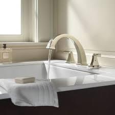 delta garden tub faucet. All Images Delta Garden Tub Faucet