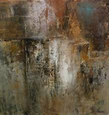 henry miller original acrylic painting