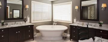 How To Price A Bathroom Remodel How Much Does A Bathroom Remodel Really Cost