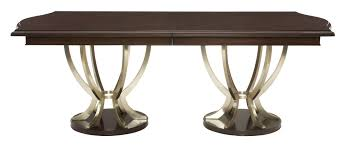 bernhardt furniture dining room. Miramont Dining Table Top And Base Bernhardt Furniture Room