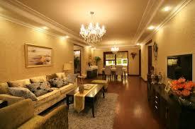 large size of decoration home decor light fixtures table lamp fixtures indoor home lighting fixtures living