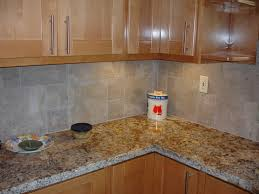 home depot kitchen tile backsplash beautiful kitchen backsplash home depot home design ideas and