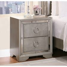 cheap mirrored bedroom furniture. Announcing End Tables For Bedroom Furniture Nightstand Ideas Small Spaces Cheap Mirrored