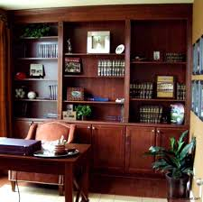 atherton library traditional home office. Home Office Library Design Ideas This Wallpapers Atherton Traditional